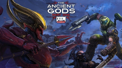 21-10-2020-doom-eternal-the-ancient-gods-part-lance-vid-eacute